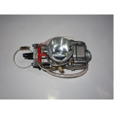 Карбюратор MINOTA PWK34 -- DAKAR GNX 250