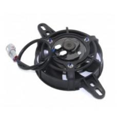 Вентилятор охлаждения -- DAKAR GNX 250