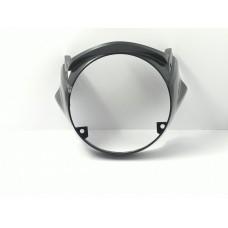 Пластик фары BMX150