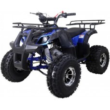 Comman ATV 125 XT-N
