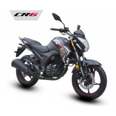 GEON CR6 250