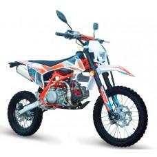 GEON X-Ride Enduro 190 PRO (2020)
