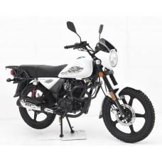 Geon Wolf N200 2020