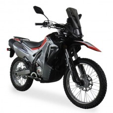 KOVI FCS 250