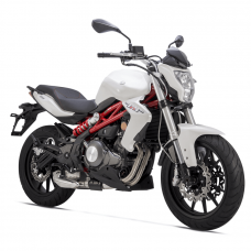 Benelli TNT300 Pirelli ABS